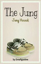 The Jung by ErnaAgustine