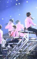 (Exo fanfic) Công công yêu tiểu thụ nhiều lắm by MinhBnhThng