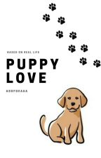 Puppy Love by asdfgeaaa