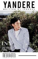 yandere » nayeon by ipseoul
