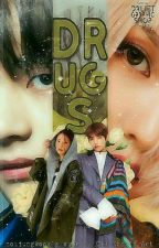 drugs [ k.t.h ] by notjungkook