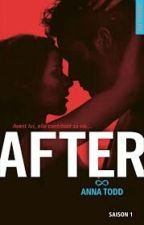After 1 (Vf) by Deorivannya