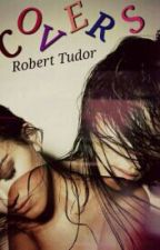Covers | Open, aștept cereri by Robert-Tudor