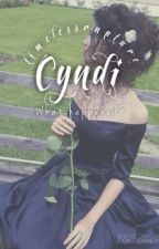 Cyndi by timelessrupture