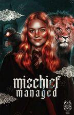Un Amor de película  by Neondemonjr