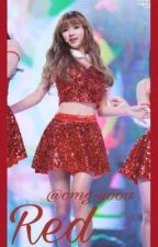Red by omg-yooa