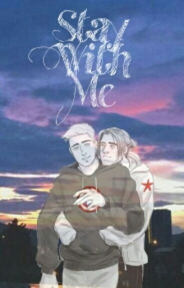 Stay With Me (Stucky)