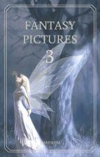 Fantasy/Cover Bilder 3 by kuschelmietze