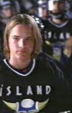 Icelandic Love Gunner Stahl Story D2 Mighty Ducks by supernaturalbae5700