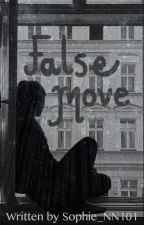 False Move [EDITING] by Sopur101