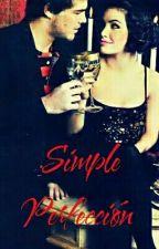 Simple Perfección #2 by lali_peter