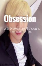 Obsession by minthusiast