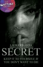 Secret by Blubber_Beard