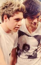 Narry Threesome Dirty Imagine by ForeverMrsStylesxx