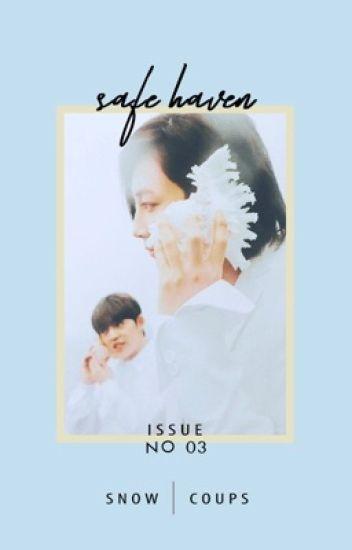 Safe Haven ➳ JeongCheol