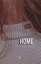 Home | Mario Götze  by ichbin_yulia