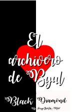 Bookcovers (K-Pop) by SongJiAh_M17