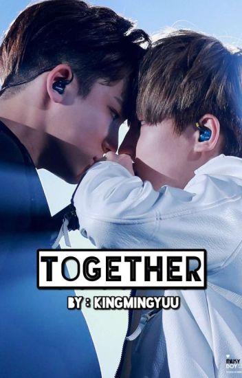 Together ( COMPLETE )