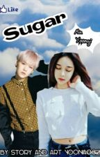 Sugar by Yoona0821