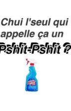 Citations, memes et images drôle XD by PikaPikaNounou