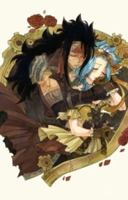 Gajeel X Levy Lemons And One Shots A Dragon Slayer And A