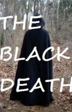The Black Death by AmyLia123