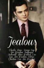 Jealous by Vmalik12