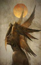 Conquer {BLEACH} by diabolos