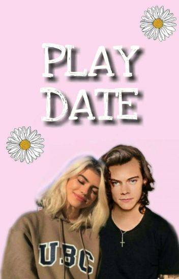 Play Date // h.s.