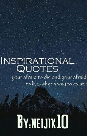 Inspirational Quotes Wattys2016 Fake Love Wattpad