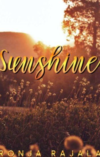 Sunshine || L.H FINNISH ||