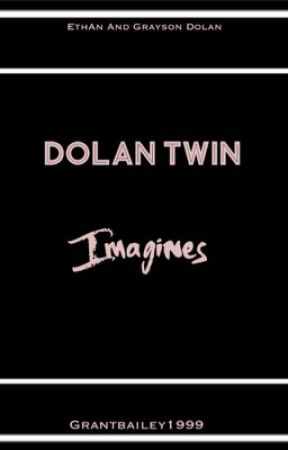 Dolan Twin Imagines |requests are open| by GrantBailey1999