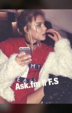 Ask.fm || C.D by zahrarudberg