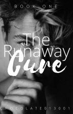 The Runaway Cure by Chocolate013001