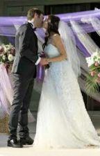 Фиктивный Брак by fidanmva92351