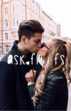 Ask.fm | fs by Juliadamn