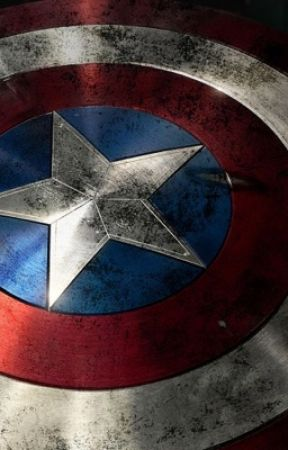 Avenger child preferences and imagines - Baby hulk part one