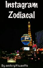 Instagram Zodiacal by andcryifiwantto