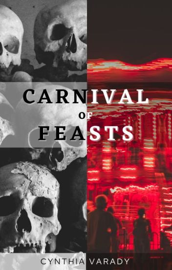 Carnival of Feasts