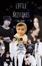 Little Mistakes by exo_galaxy_