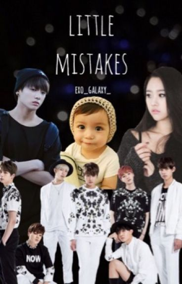 Little Mistakes