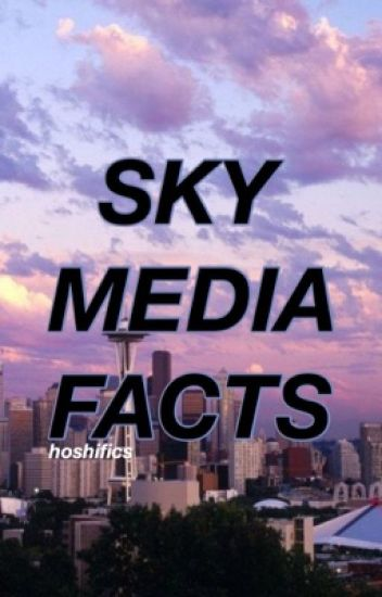 SkyMedia Facts
