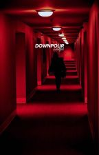 Downpour ↬ Liam Dunbar [REWRITING] by schottgun