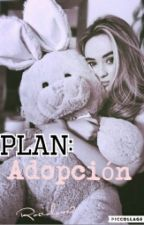 Plan: Adopción~ Lucaya♡ by RM1806