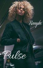 pulse//t.k. by remybx