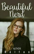 Beautiful Nerd by belfas