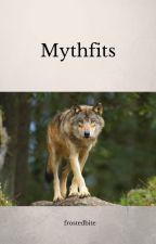 Mythfits by frostedbite
