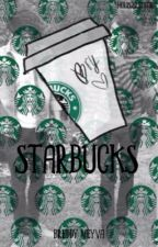 Starbucks - Breddy Meyva  by Holis22373736