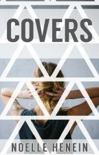 COVERS by noehen