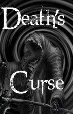 DEATH'S CURSE *hold* by Meg010557